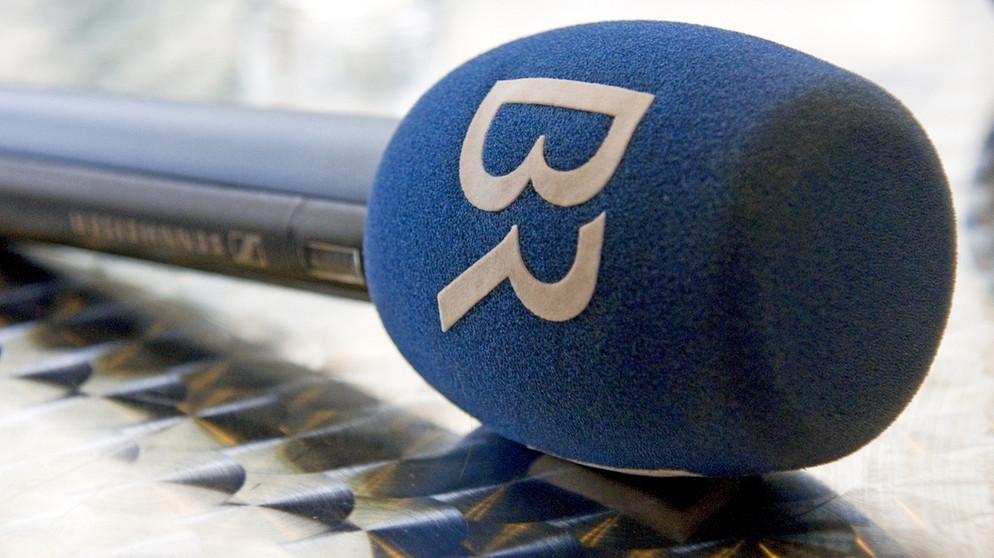 BAYERISCHER RUNDFUNK IN BAVARSKI FILMSKI STUDII - BAVARIA FILMSTADT - Workshop! 07.-08.05.2019! Zaključena skupina! Obvestilo pred odhodom sledi 26.04.2019!